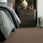 SHAW CARPET LASTING IMPRESSIONS TONAL COUTURE