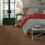 SHAW CARPET QUIET HOPE GINGERSNAP
