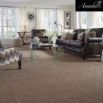 Tuftex Carpet Annadelle