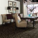 Tuftex Carpet Arbor