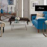 Tuftex Carpet Atria