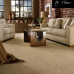 Tuftex Carpet By Chance