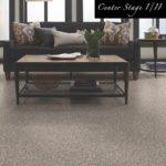 Tuftex Carpet Center-Stage-I-II