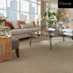 Tuftex Carpet Corsica