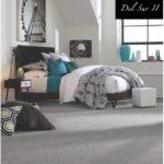 Tuftex Carpet Del Sur II