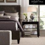 Tuftex Carpet Delightful Dream
