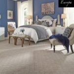 Tuftex Carpet Europa