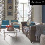 Tuftex Carpet La-Sirena-II
