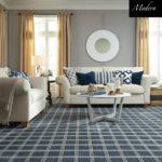Tuftex Carpet Madera-broadloom