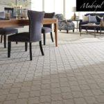 Tuftex Carpet Madrigal