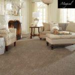 Tuftex Carpet Magical