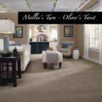 Tuftex Carpet Mollie-s-Turn-Oliver-s-Twist