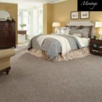 Tuftex Carpet Montage