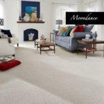 Tuftex Carpet Moondance