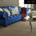Tuftex Carpet New-Vibe