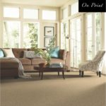 Tuftex Carpet On-Point