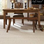 Tuftex Carpet Only-Natural