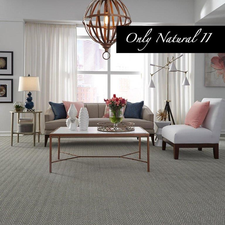 Tuftex Carpet Only Natural Ii Mccurley S Floor Center