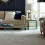 Tuftex Carpet Ovation