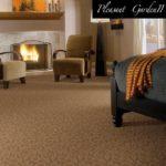 Tuftex Carpet Pleasant-GardenII