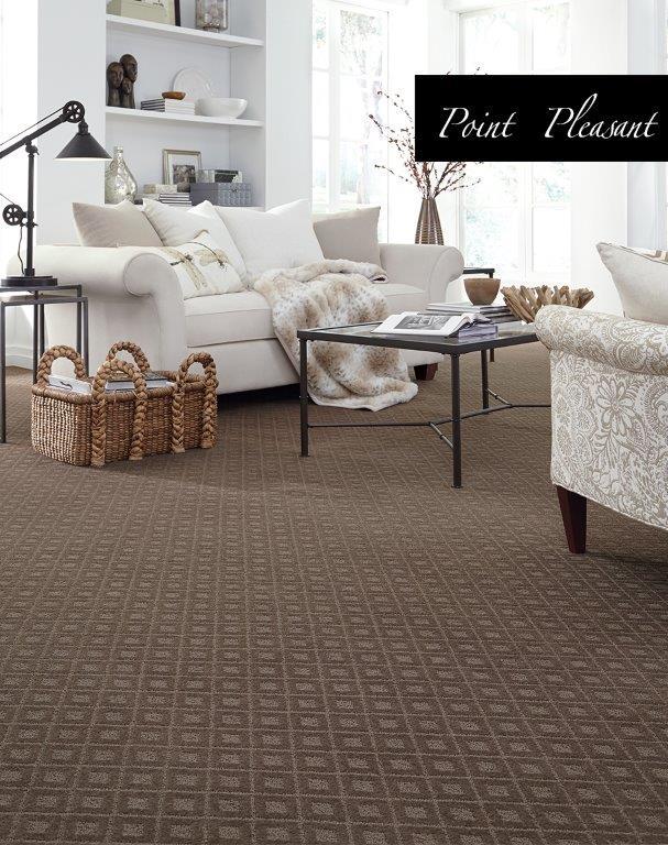 Tuftex Carpet Point Pleasant Mccurley S Floor Center Inc