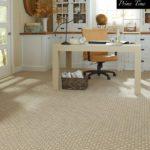 Tuftex Carpet Prime-Time