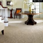Tuftex Carpet Rave-Review
