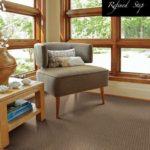 Tuftex Carpet Refined-Step