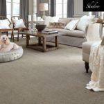 Tuftex Carpet Shadow