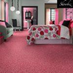Tuftex Carpet Showbiz