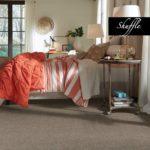 Tuftex Carpet Shuffle-Glide