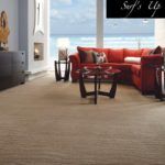Tuftex Carpet Surf-s-Up