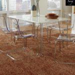 Tuftex Carpet Swag