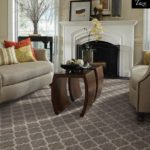 Tuftex Carpet Taza