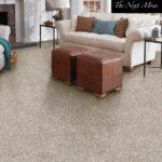Tuftex Carpet The-Next-Move