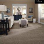 Tuftex Carpet Venecia