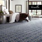 Tuftex Carpet Versailles