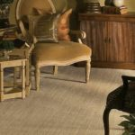 Karastan Carpet Ardington