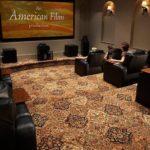 Karastan Carpet Axminster Broadloom