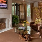 Karastan Carpet Belize Vibrations