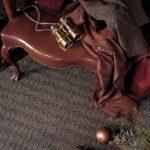 Karastan Carpet Berwick Tweed