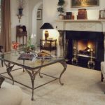 Karastan Carpet Consuelo