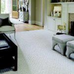 Karastan Carpet Dramatic Details