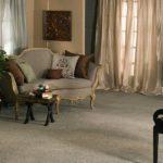 Karastan Carpet Essential Living