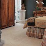 Karastan Carpet Fifth Avenue Flair