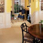 Karastan Carpet Gingham Stitch