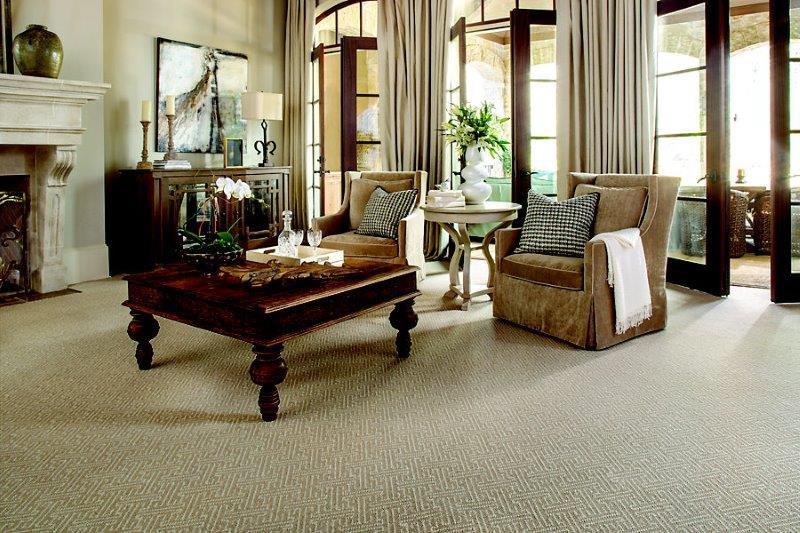 Karastan Carpet Leighland Mccurley S Floor Center Inc
