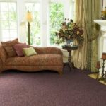 Karastan Carpet Madison Avenue Mod