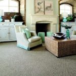 Karastan Carpet Marsella