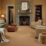 Karastan Carpet Naples Charm